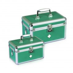 First aid box (for medical tools), WN-F-12