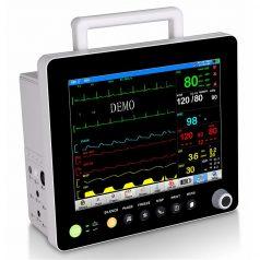 """15"""" Patient Monitor, BT-PM9D"""