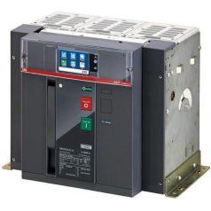 ABB Air Circuit Breaker (ACB) 800A 66kA 4 Poles