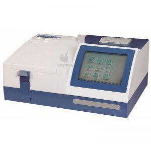Biochemistry analyzer, BT-PUS2018G