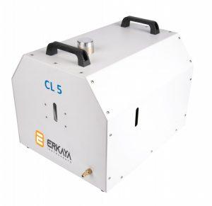 CL 5 Cooling Unit