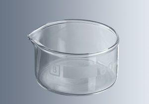 Crystallizing dishes