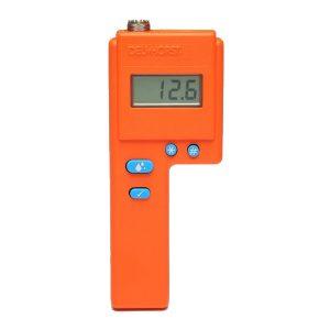 Delmhorst Cotton moisture meter C-2000