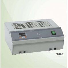 DMB series Dry block heater
