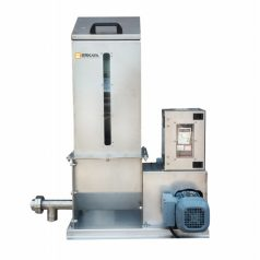 ED 110 Dosing machine