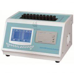 ESR analyzer, BT-PUC2068A