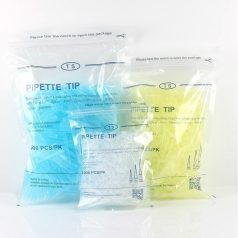 Disposable Eppendrop Pipette tips