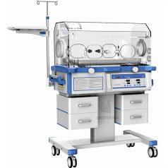 Infant incubator, BT-CR02S