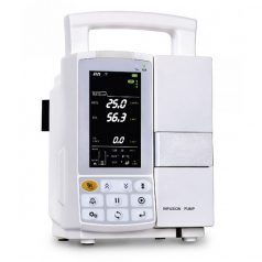 Infusion pump, BT-IP01