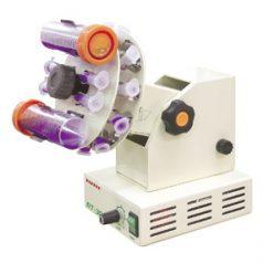 Micro size culture rotator, RT-30mini
