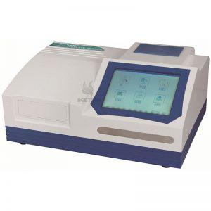 Microplate reader, BT-DNM9606