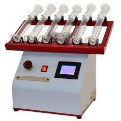 Sedimentation device, Y15