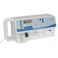 Single-channel Syringe Pump, BT-FA313