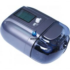 Sleep therapy bipap system, BT-S9600