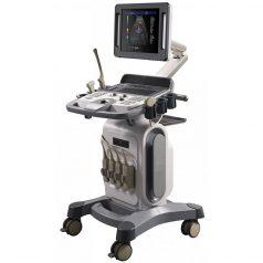 Ultrasound machine, BT-UC12