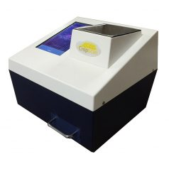 Whole Grain Analyzer, CropScan 3000B