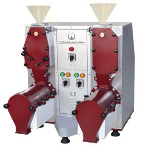YM1 Wet wheat grinding machine, Y18