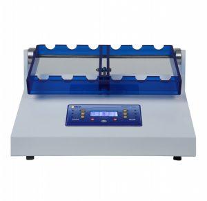 ZL120 Sedimentation device