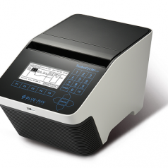 TurboCycler LITE Gradient PCR Thermal Cycler