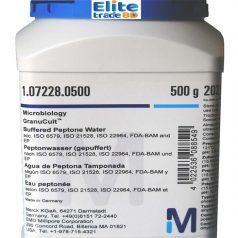 Buffered Peptone Water acc. ISO 6579 ISO 21528 ISO 22964 FDABAM and EP