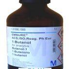 1-Butanol, Butane-1-ol, n-Butyl alcohol, BuOH