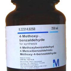 Anisaldehyde, 4-Methoxybenzaldehyde