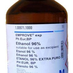 Ethyl alcohol, EtOH, Ethanol