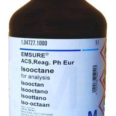 Isooctane, 2,2,4-Trimethylpentane, Isobutyltrimethylmethane, iso-Octane