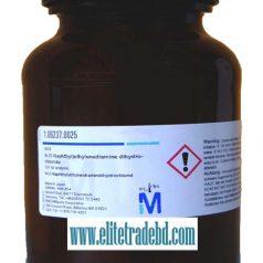 Naphthylethylenediamine dihydrochloride, N- (1-Naphthyl) ethylenediamine dihydrochloride