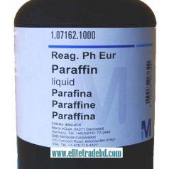 Paraffin liquid Reag
