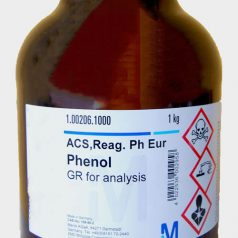 Hydroxybenzene, Carbolic acid, Phenol