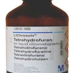 Tetrahydrofuran, THF, Tetramethylene oxide, Oxolane, Butylene oxide