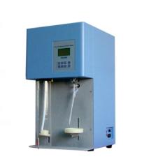 Automatic kjeldahl protein analyzer, ZDDN-I