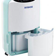 Dehumidifier, BKDH-820E