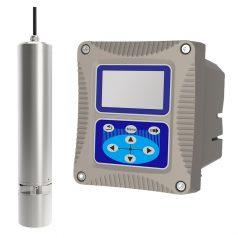 Digital online COD analyzer, CODS-3000