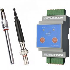 Industrial Dissolved Oxygen Module-BD200