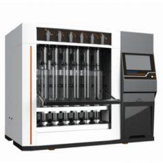 Fiber analyzer, BK-F800