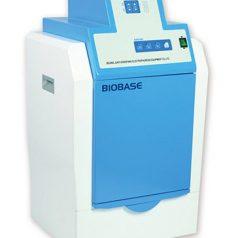 Gel document imaging system, BK04S-3C
