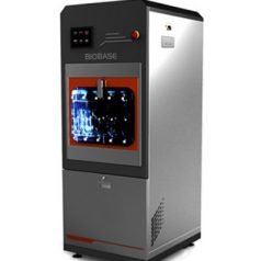 Lab Automatic Glassware Washer, BK-LW220 (Washer Disinfector)