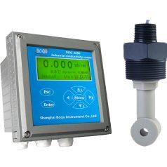 Online TDS Meter, DDG-2080C