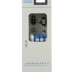 Online hexavalent chromium meter,GeG-3052