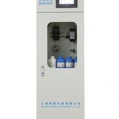 Online total phosphorus meter, TPG-3030