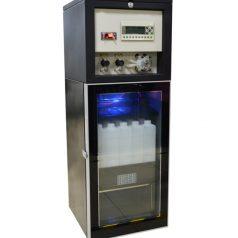Online water sampler- AWS-A803