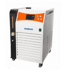 Recirculating chiller, BK-RC1200