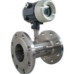 Turbine flow meter,BQ-LFM