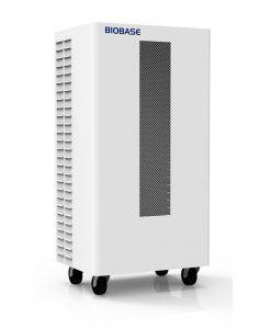 UV Air Sterilizer OLB-Y-800