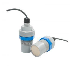 Ultrasonic Water Level Meter, BQ-ULM