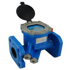 Ultrasonic water meter,BQ-PULF