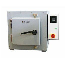 Oven, High temperature, 300ºC to 500ºC, EHT Series