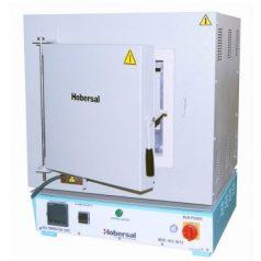 High quality muffles furnace HCV series
